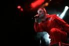 Soundwave-Melbourne-20120302 Slipknot- 1226