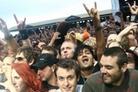 Soundwave-Melbourne-20120302 Slipknot- 1259
