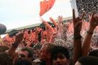 Soundwave-Melbourne-20120302 Slipknot- 1262