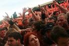 Soundwave-Melbourne-20120302 Slipknot- 1264