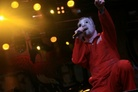 Soundwave-Melbourne-20120302 Slipknot- 1290