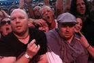 Soundwave-Melbourne-20120302 Slipknot- 1295