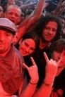 Soundwave-Melbourne-20120302 Slipknot- 1296