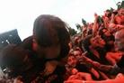 Soundwave-Melbourne-20120302 Slipknot- 1309