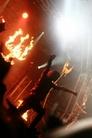 Soundwave-Melbourne-20120302 Watain- 1447