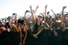 Soundwave Perth 2010 Festival life Dan ure 154