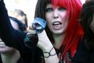 Soundwave Perth 2011 Festival Life Dan 736