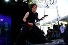 Soundwave Perth 2011 110307 Devildriver 1921