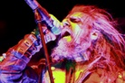 Soundwave Perth 2011 110307 Rob Zombie 1521