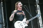 Soundwave Sydney 2010 100221 Eagles Of Death Metal Epv0099