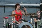 Soundwave Sydney 2010 100221 Eagles Of Death Metal Epv0102