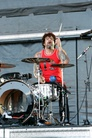 Soundwave Sydney 2010 100221 Eagles Of Death Metal Epv0115