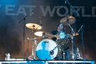 Soundwave Sydney 2010 100221 Jimmy Eat World Epv1340