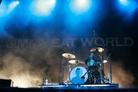 Soundwave Sydney 2010 100221 Jimmy Eat World Epv1341