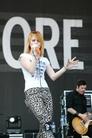 Soundwave Sydney 2010 100221 Paramore Epv0392