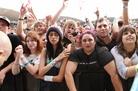 Soundwave Sydney 2011 110227 30 Seconds To Mars Dpp 0038