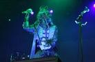 Soundwave Sydney 2011 110227 Rob Zombie Dpp 0033