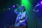Soundwave Sydney 2011 110227 Rob Zombie Dpp 0034
