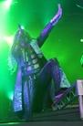 Soundwave Sydney 2011 110227 Rob Zombie Dpp 0036