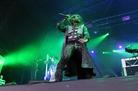 Soundwave Sydney 2011 110227 Rob Zombie Dpp 0040