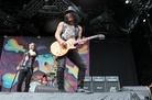 Soundwave Sydney 2011 110227 Slash Dpp 0002