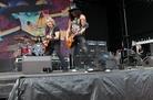 Soundwave Sydney 2011 110227 Slash Dpp 0044