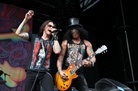 Soundwave Sydney 2011 110227 Slash Dpp 0049