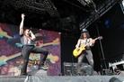 Soundwave Sydney 2011 110227 Slash Dpp 0052