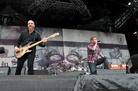 Soundwave Sydney 2011 110227 Stone Sour Dpp 0033
