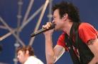 Soundwave Sydney 2011 110227 Sum 41 Dpp 0005