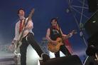 Soundwave Sydney 2011 110227 Sum 41 Dpp 0008