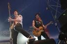 Soundwave Sydney 2011 110227 Sum 41 Dpp 0009