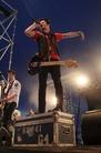 Soundwave Sydney 2011 110227 Sum 41 Dpp 0020