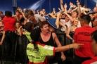Soundwave Sydney 2011 110227 Sum 41 Dpp 0025