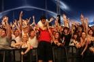 Soundwave Sydney 2011 110227 Sum 41 Dpp 0027