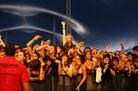 Soundwave Sydney 2011 110227 Sum 41 Dpp 0030