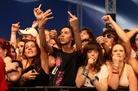 Soundwave Sydney 2011 110227 Sum 41 Dpp 0031