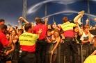 Soundwave Sydney 2011 110227 Sum 41 Dpp 0037