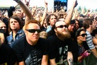 Soundwave-Melbourne-2012-Festival-Life-Rasmus- 0249