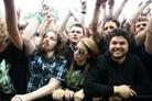 Soundwave-Melbourne-20120302 Gojira- 0275