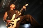 Soundwave-Melbourne-20120302 Hatebreed- 1133