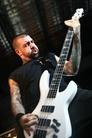 Soundwave-Melbourne-20120302 Hatebreed- 1138