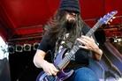 Soundwave Perth 2010 100301 Anthrax ure 037