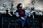Soundwave Perth 2011 110307 Slayer 2257