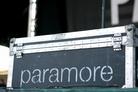 Soundwave Sydney 2010 100221 Paramore Epv0306