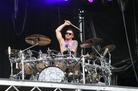 Soundwave Sydney 2011 110227 30 Seconds To Mars Dpp 0002