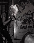 South By Southwest 2010 100321 Michael Monroe 011