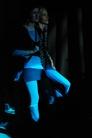 Speigas-2013-Festival-Life-Jurga 5644