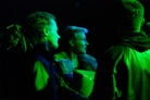 Speigas-2013-Festival-Life-Jurga 5948