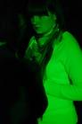 Speigas-2013-Festival-Life-Jurga 5954